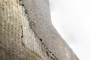 drylining company external render