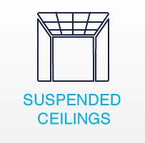 suspended-ceilings